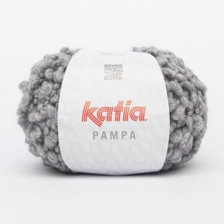 Pampa - 64