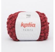 Pampa - 66