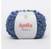 Pampa - 71