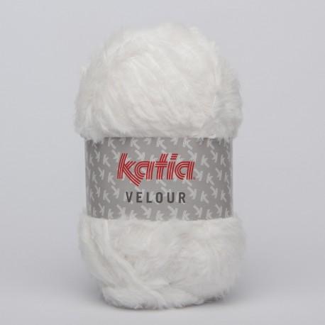 Velour - 50