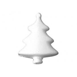 Christmas Tree Hanging Porex