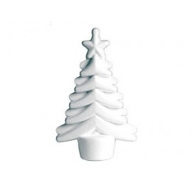 Hanging Christmas Tree...