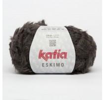 Eskimo - 70