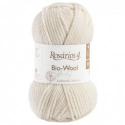 Rosarios4 Bio-Wool
