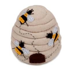 Alfiletero - Bee