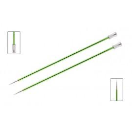 Aguja tricotar KnitPro Zing - 3,5 mm