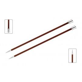Aguja tricotar KnitPro Zing - 5,5 mm