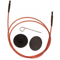 Cable Intercambiable para...