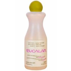 Lavender Soap - Eucalan
