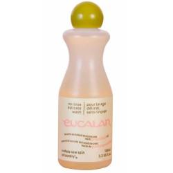 Grapefruit Soap - Eucalan