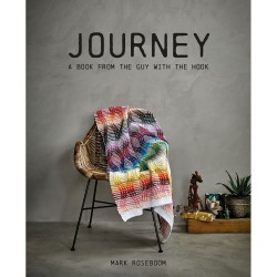 Journey. A boook from the...