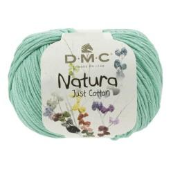 Natura Yummy DMC