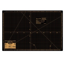 Double-Sided Cutting Mat -...
