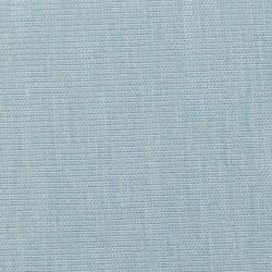 Tela Katia Jersey Solid