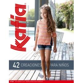 Revista Katia Niños Nº 69
