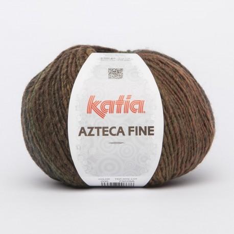 Azteca Fine - 200
