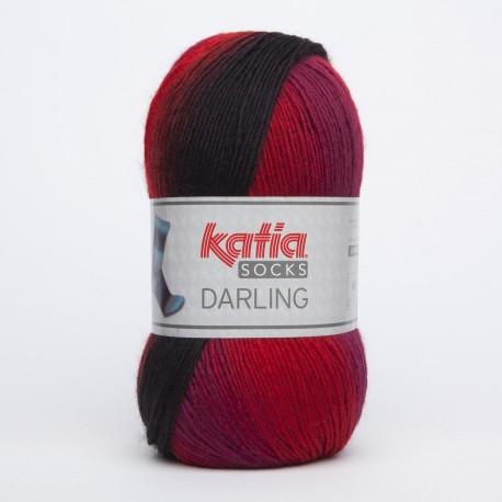 Darling Socks