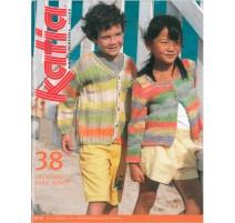 Revista Katia Niños Nº53