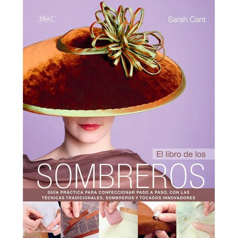 El libro de los sombreros