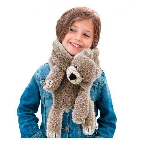 Teddy Bear - 51