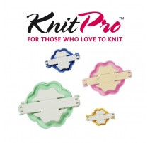 Pom Pom Makers Nirvana KnitPro