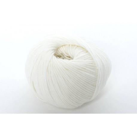 Woolly Dmc - 01