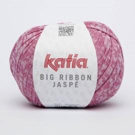 Big Ribbon Jaspe