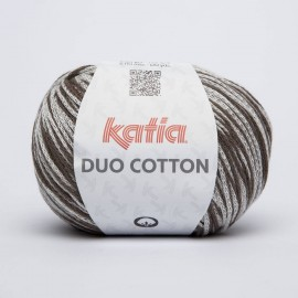 Duo Cotton