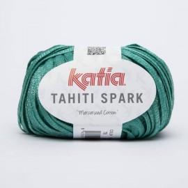 Tahiti Spark