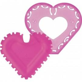 Clover Quick Yoyo Maker Heart Shaped Small