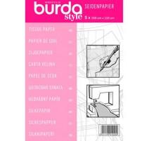 Tissue Paper 150x110 cm Burda Style