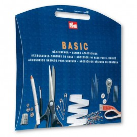Kit Basic Sewing Accesories Prym
