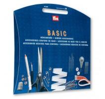 Kit Basic Sewing Accesories Prym