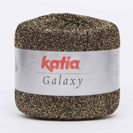 Katia Galaxy - Color 8