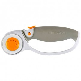 Cutter Rotatorio 45 mm Fiskars