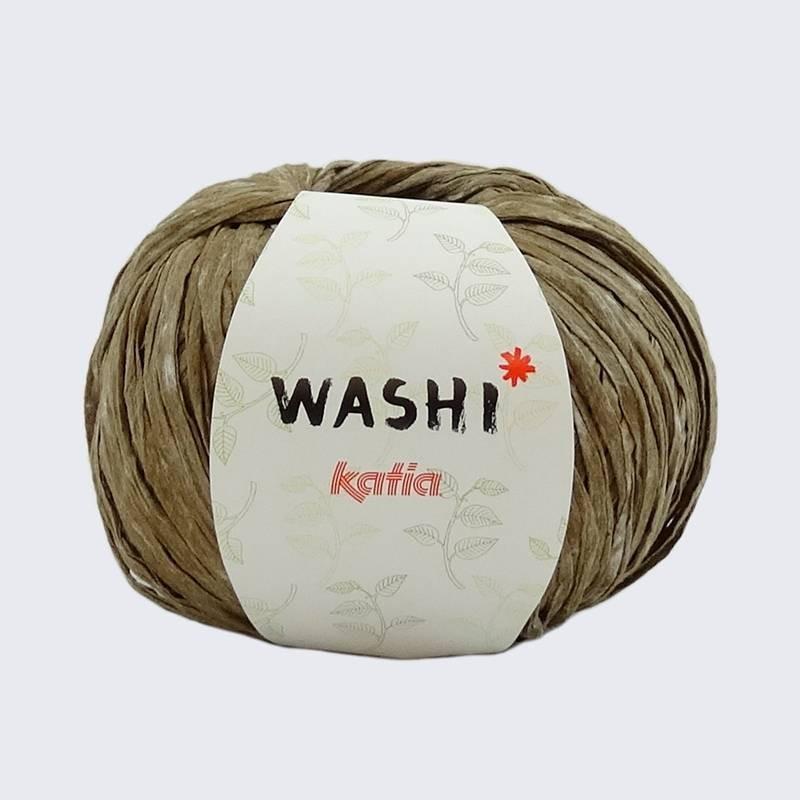 50 cm Lana creativo lana Grossa-aguja cuerda Vario