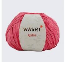 Washi - 111
