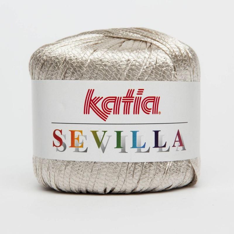 Katia Sevilla - 73