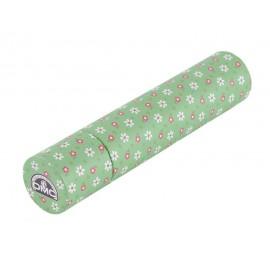 Tube for Crochet Hooks DMC - Green