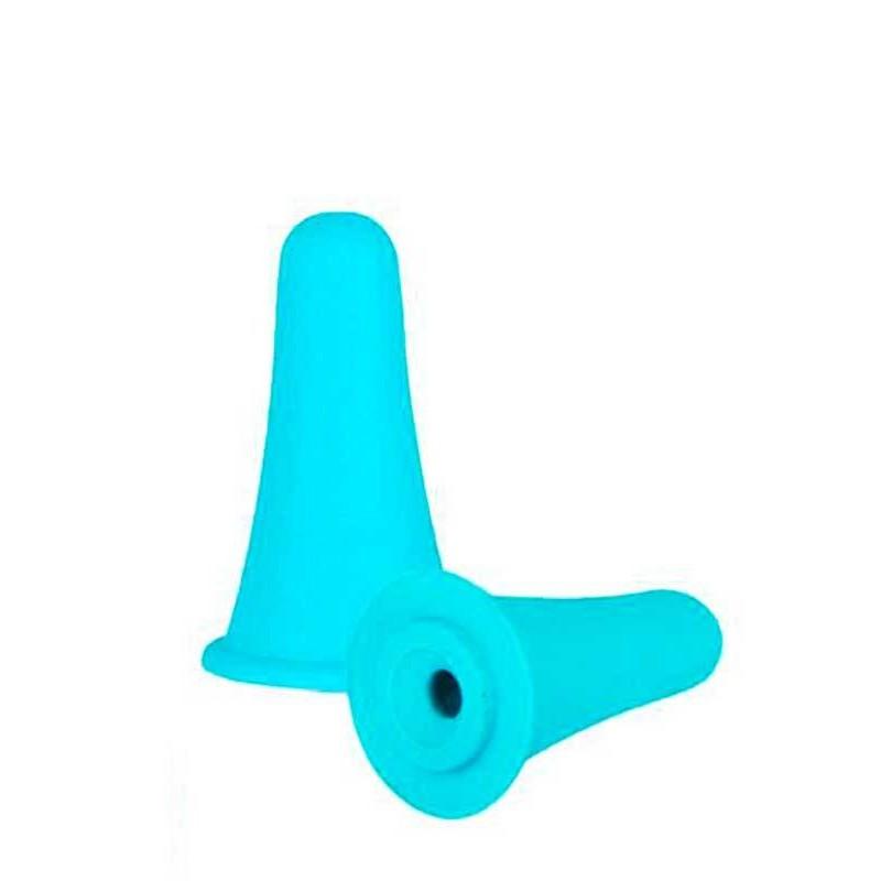 Needle Point Protectors KnitPro