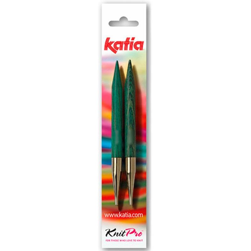 Interchangeable Circular Needles Katia