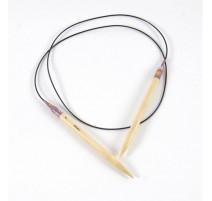 Bamboo Circular Needles DMC