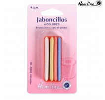 Hemline Tailors Chalk Fabric Markers