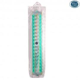 Telar 38 cm con agujas Classic Knit