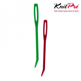 KnitPro Yarn Needles