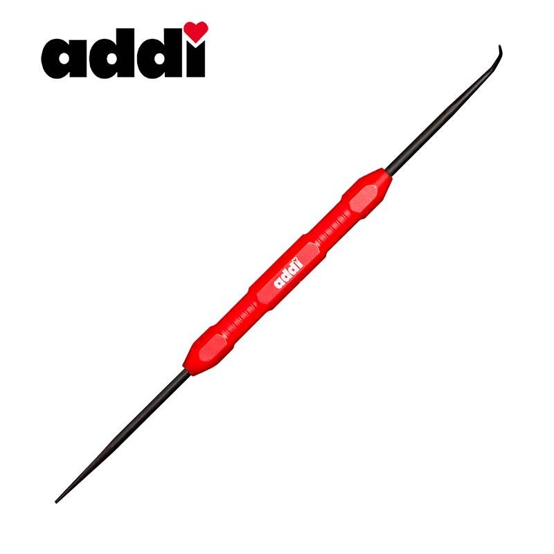 addiExpress Hook