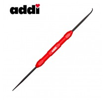 addiExpress Hook