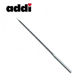Needles for addiQuick Hobby