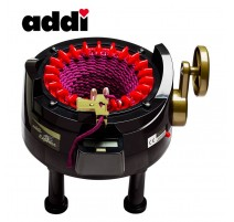 Knitting Machine addiExpress