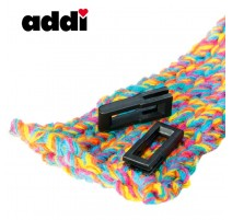 addiExpress Stopper - Tope para addiExpress